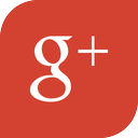 Add Me To Your Google Plus Circle